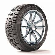 225/45R17 94W, Michelin, CROSSCLIMATE+