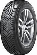 185/65R15 88H, Hankook, KINERGY 4S 2 H750