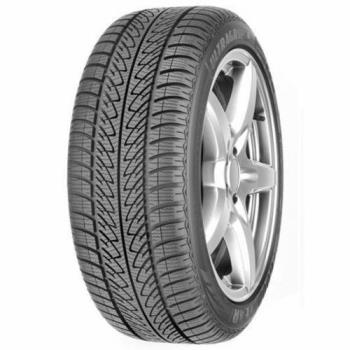 205/60R16 92H, Goodyear, ULTRA GRIP 8 PERFORMANCE