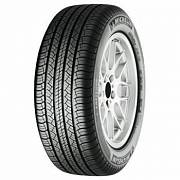 215/65R16 98H, Michelin, LATITUDE TOUR HP