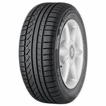 205/60R16 92H, Continental, CONTI WINTER CONTACT TS 810