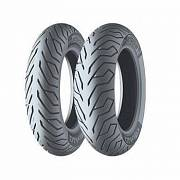130/70D16 61P, Michelin, CITY GRIP