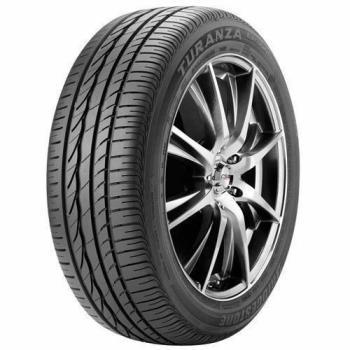 205/60R16 92W, Bridgestone, TURANZA ER300 ECOPIA