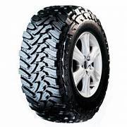 37X13.5R20 121P, Toyo, OPEN COUNTRY M/T