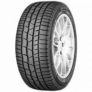 225/40R18 92V, Continental, CONTI WINTER CONTACT TS 830 P