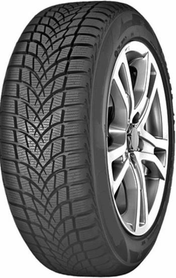 205/60R16 92H, Seiberling, WINTER