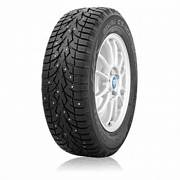 235/45R17 94T, Toyo, OBSERVE GS3 ICE