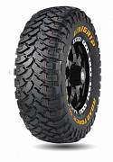 285/70R17 121/118Q, Unigrip, ROAD FORCE M/T