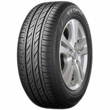 205/60R16 92H, Bridgestone, EP150 ECOPIA