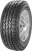 235/60R18 107T, Cooper Tires, DISCOVERER A/T3 SPORT