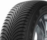 195/55R20 95H, Michelin, ALPIN 5