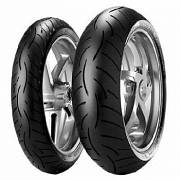 140/70R18 67W, Metzeler, ROADTEC Z8 INTERACT