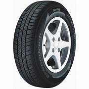 155/80R13 79T, Tigar, TOURING
