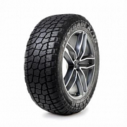 265/75R16 116S, Radar, RENEGADE A/T-5