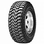 33x12.5R15 108Q, Hankook, DYNAPRO MT RT03