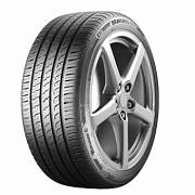 215/65R16 102V, Barum, BRAVURIS 5 HM