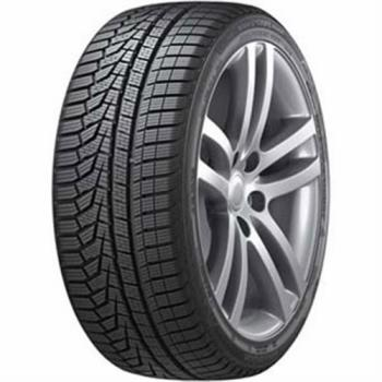 205/60R16 92H, Hankook, WINTER ICEPT EVO2 W320B