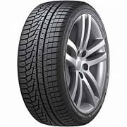 225/45R17 91V, Hankook, WINTER ICEPT EVO2 W320B