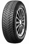 225/45R17 94V, Nexen, N'BLUE 4SEASON