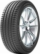 235/60R18 103V, Michelin, LATITUDE SPORT 3