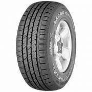 235/60R18 103H, Continental, CONTI CROSS CONTACT LX SPORT