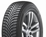 225/45R17 91H, Hankook, WINTER ICEPT RS2 W452