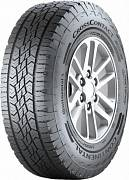 235/60R18 107V, Continental, CROSSCONTACT ATR