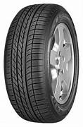 235/60R18 107V, Goodyear, EAGLE F1 (ASYMMETRIC) SUV AT