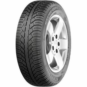 205/60R16 92H, Semperit, MASTER GRIP 2